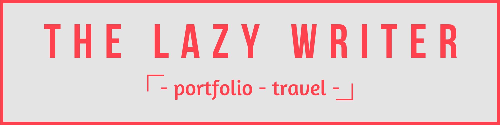portfolio-travel