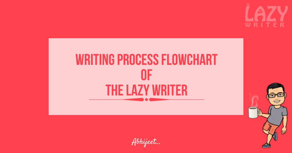 flowchart-for-writing