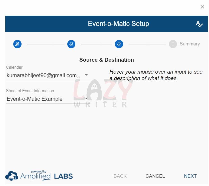 sync-Google-Sheets-Calendar-eventomatic-dialogue-box-2