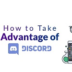 How-to-Use-Discord-to-Market-Your-Business